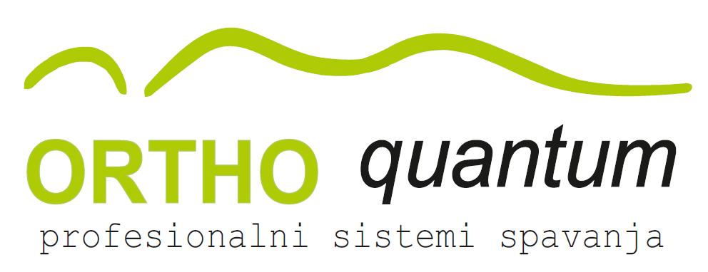 Orthoquantum-logo